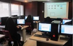 مسابقه اینترنتی حفظ خطبه غدیر برگزار می شود
