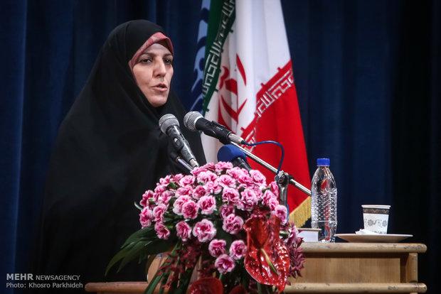 İran ile Türkiye İslamofobi karşısında işbirliği yapmalı