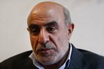 همایش ملی خانه احزاب در اواخر اردیبهشت برگزار می شود