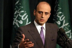 عادل الجبير يبحث عن عزلة ايران في تقارب عربي _لاتيني