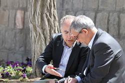 رئیس شورای شهر تبریز و برخی مدیران شهرداری بازداشت شدند