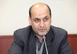رفع مشکلات کارگری معادن از اولویت های استان گلستان است