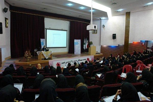 مدیرعاملی ۳۵۰ استارتاپ ایرانی در اختیار زنان