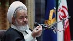 مدیریت هوشمندانه ایران عامل شکست طراح های آمریکا در منطقه شد