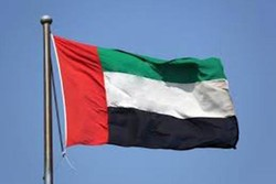 الإمارات تعزي الرئيس روحاني بوفاة آية الله هاشمي رفسنجاني