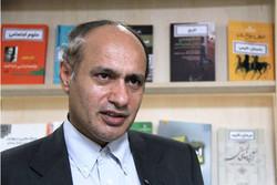 دکتر محمد تقی جغتایی