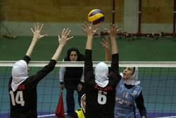 الرياضة النسوية متاحة ما دامت لاتنطوي على انتهاك الأحكام الفقهية والضوابط الشرعية