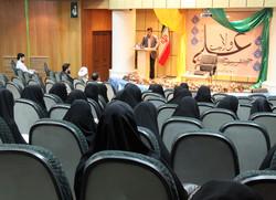 روش علی (ع) الگوی شیعیان باشد/فعالیت بیش از یک هزارحامی در دامغان