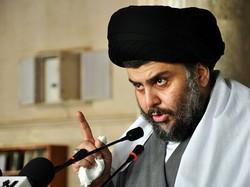 نجف اشرف میں مقتدی صدر کی رہائشگاہ پر حملہ
