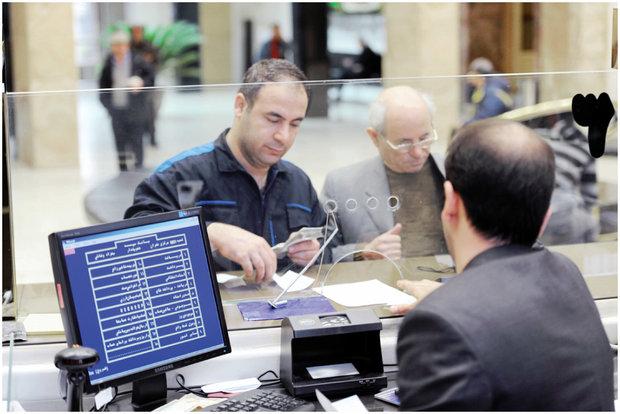 الزامات نرخ سود بانکی ۹۶ بررسی شد