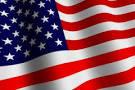 امریکی شہری کو دہشت گردوں کی حمایت کے جرم میں قید کی سزا