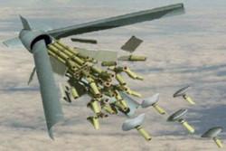 البيت الأبيض يجمد توريد قنابل عنقودية للسعودية