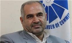 عبدالله مهاجر