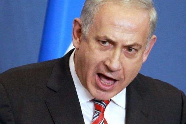 خشم بنیامین نتانیاهو از اجرایی شدن برجام