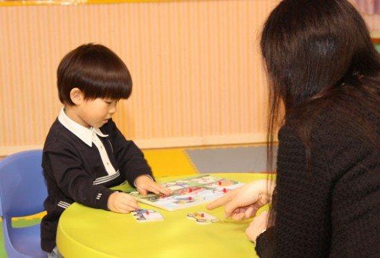 kindergarten-hong-kong5-550x373.jpg