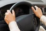 هرگونه افزایش نرخ خدمات آموزشگاههای رانندگی پیگرد قانونی دارد