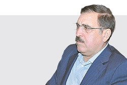 سیدرضا نوروززاده