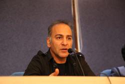 محلهای برگزاری جشنواره تئاتر فتح خرمشهر نیاز به بازسازی دارند