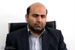 انتقاد عضو شورای شهر تهران از اظهارات مدیرعامل مترو