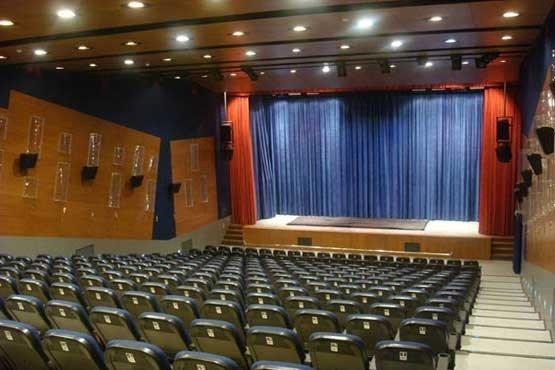 تکذیب بازگشایی مراکز نمایشی و فرهنگی/سینماها همچنان تعطیل است