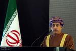 وزیر ارتباطات عمان