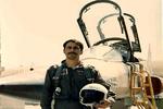 خلبان عبدالحمید نجفی