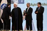 افتتاحیه بیست و هشتمین نمایشگاه بینالمللی کتاب تهران