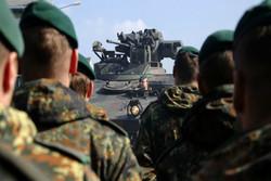 ABD'li uzman NATO ve Rusya'yı değerlendirdi