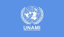 UNAMI warns on Humanitarian disaster in Iraq