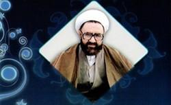 انتشار کتاب «آیت الله شهید مرتضی مطهری» در عراق