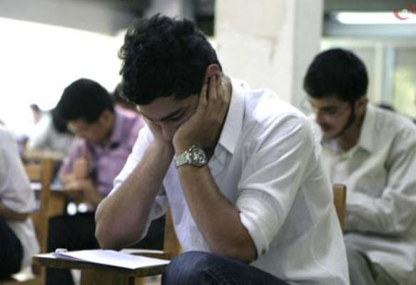 بررسی نحوه پذیرش دانشجوی دکتری در جلسه روسای دانشگاهها