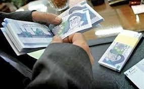 برنامه جدید یارانهای دولت/یارانه ایرانیان مقیم خارج قطع نمیشود