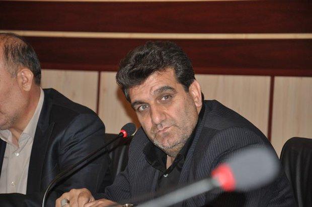 دولت تکلیف بودجه نیروی انتظامی را روشن کند