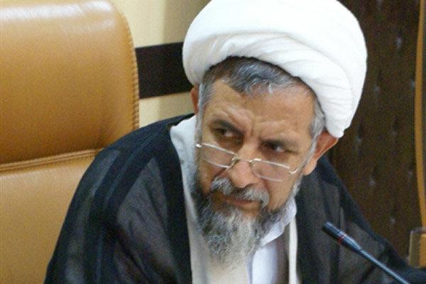 ۱۸ نفر از مدیران و کارکنان دو دستگاه خراسان شمالی دستگیر شدند