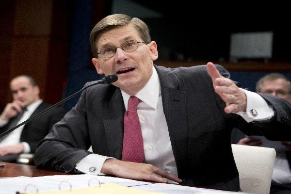 انتقاد معاون سابق سازمان سیا از وضعیت حاکم بر سرویس جاسوسی آمریکا
