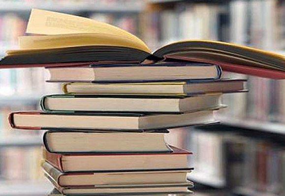 معضل کتابخوانی و عدم تمرکز فکری در جامعه/ تیراژ ۳۰۰ نسخهای