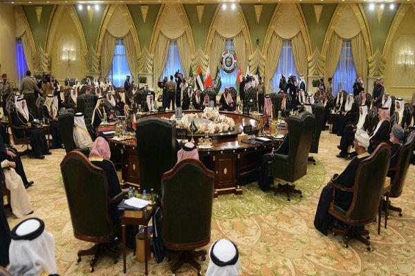 واکنش شورای همکاری خلیج فارس به پیام حج رهبر انقلاب