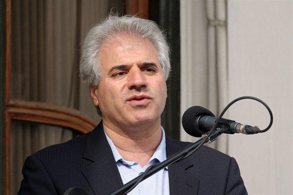 بررسی ۴ پرونده ایران در اجلاس مجازی کمیته میراث جهانی ناملموس