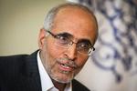 رئیس کارگروه روانشناسی از شورای تحول علوم انسانی استعفا داد