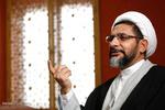 ترویج فرهنگ حفظ قرآن و تلاوت متدبرانه در حوزههای علمیه