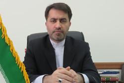۶۲۴ حکم بدل از زندان در شاهرود صادر شد/ کاهش زمان دادرسی