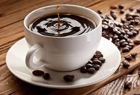 تاثیر نوشیدن قهوه بر بهبود سیروز کبدی