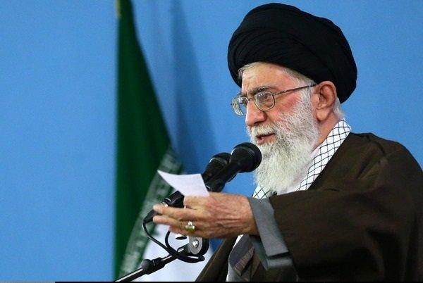 تحلیلگر BBC: آقای خامنهای بهترین مذاکرهکننده جهان است