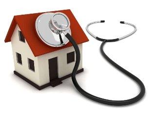 فعالیت ۳۲۱ خانه بهداشت در چهارمحال و بختیاری