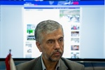 محمد اسماعیل سعیدی