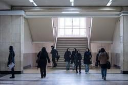 پنج درصد دانشجویان علوم پزشکی همدان ازخانواده های شاهد وایثارگرند