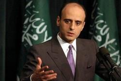 سعودی عرب کا شامی باغیوں کی حمایت میں اضافہ کرنے کا اعلان