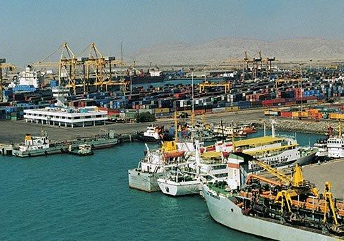 اخذ اصل گواهی صادراتی محصولات عرضه شده در بورس