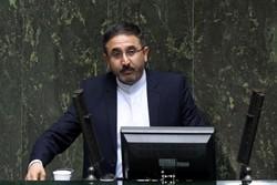 قاسم احمدی لاشکی، نماینده نوشهر و چالوس در مجلس