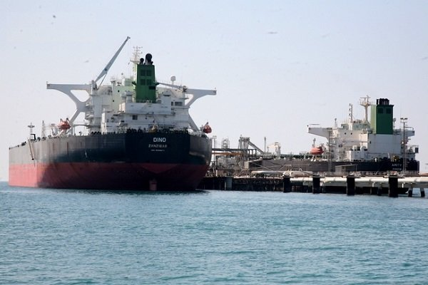 Iran to resume oil swap soon